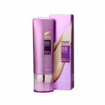 BB Cream Power perfection 40ml The Face Shop