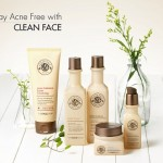clean-face-1031-copy