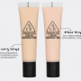 Kem nền Liquid foundation 3CE