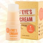 etude-house-vanilla-moist-eye-s-cream