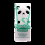 tonymoly_panda_dream_brightening_eye_base_2