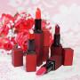 son_li_bbia_last_lipstick_red_series_2