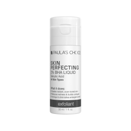 skin-perfecting-2-bha-liquid-trial-size