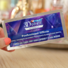 crest-3d-professional-luxe-whitestrips