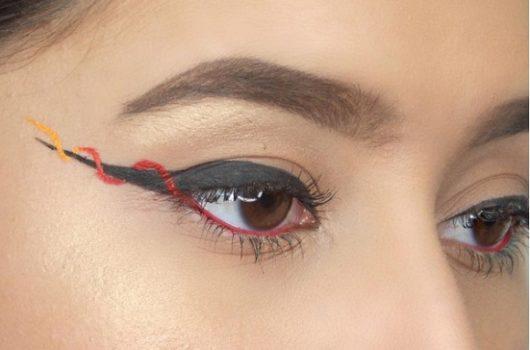 eyeliner-ruy-bang-4-ngoisao-vn