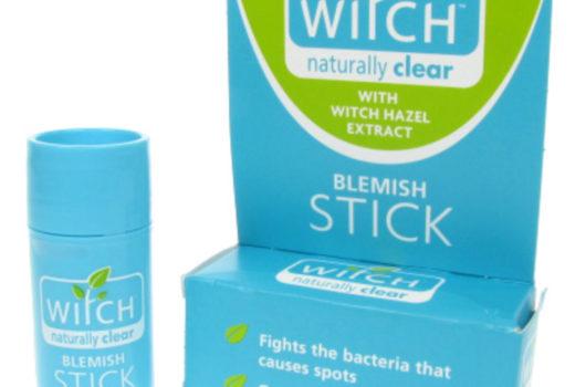 lrgscalewitch-naturally-clear-blemish-stick
