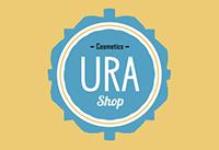 Urashop8x chuyên cung cấp sỉ lẻ mỹ phẩm giá tốt nhất thị trường hiện nay với nhiều mẫu mã sản phẩm đa dạng.