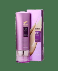 BB Cream Power perfection 40ml The Face Shop