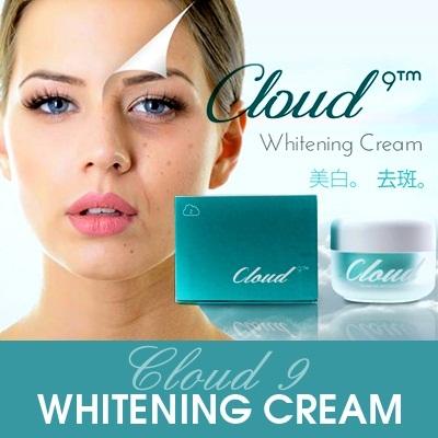 1444456125_kem-duong-cloud-9-whitening-crea