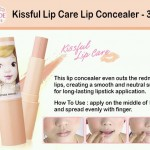 kissfull-lip-care-concealer