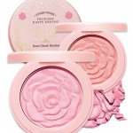 Etude-House-Princess-Happy-Ending-Rose-Cheek-Blusher