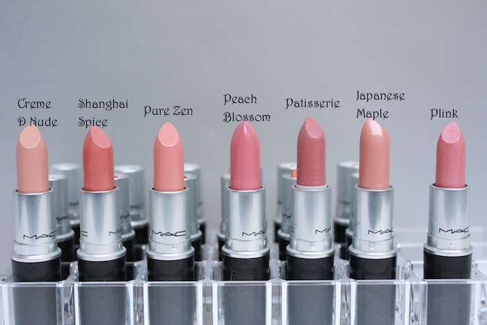 mac-lipstick-swatch