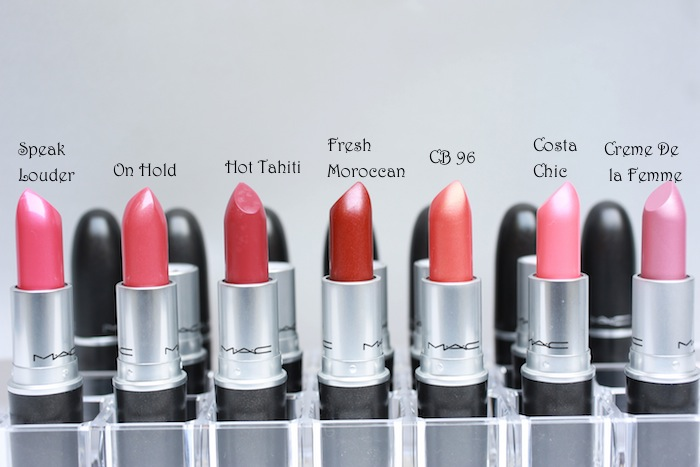 mac-lipstick-swatch2