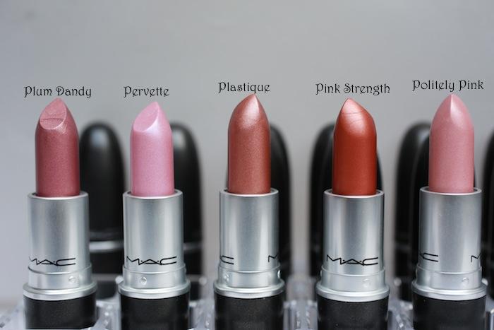 mac-lipstick-swatch4