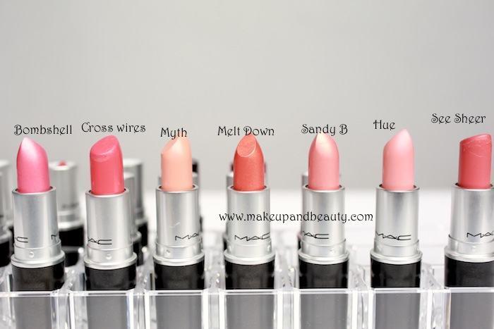 mac-lipstick-swatches-13