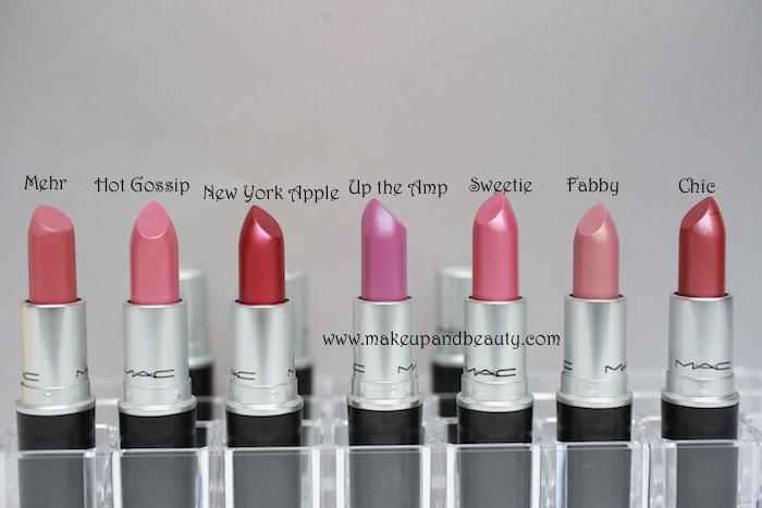 mac-lipstick-swatches-31
