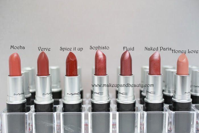 mac-lipstick-swatches-7