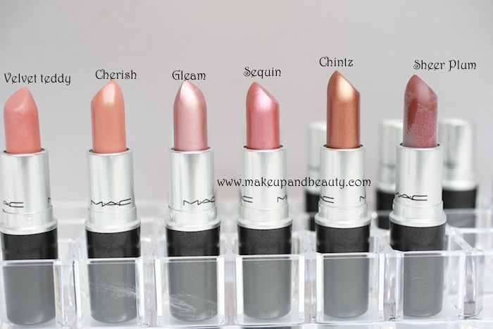 mac-lipstick-swatches-9