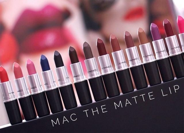 mac-the-matte-lip-top