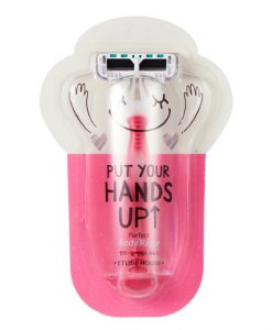 etudehouse-put your-hands-up-perfect-body-razor-2
