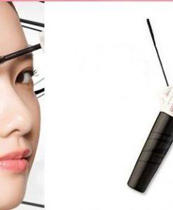 Mascara Innisfree Skinny & Jumbo dual