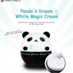 650x676xpanda-cream.jpg.pagespeed.ic.cjQcqfIBxP