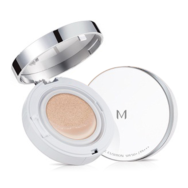 Missha M Magic Cushion SPF50 + PA +++
