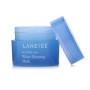 Mặt nạ ngủ  Laneige Water Sleeping Mask Mini Size 15ml (Xanh)