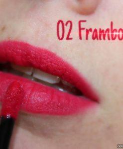 Son-Bourjois-Rouge-Edition-Velvet-Frambourjoise-02-review-1