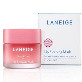 laneige-lip-sleeping-mask-box-with-product