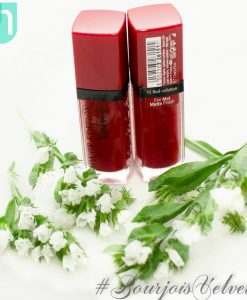 son-bourjois-rouge-edition-velvet-15-review-swatch