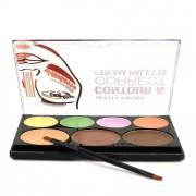city-color-contour-_-correct-cream-palette-cheap-cosmetics-ikatehouse-pick6deals-akh1157-z2