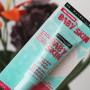 review-Maybelline-Baby-Skin-Instant-Pore-Eraser-Primer-2016