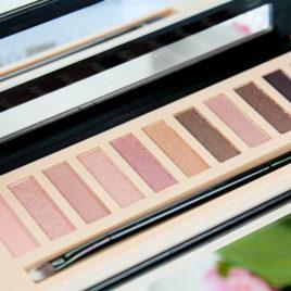 LA-Girl-Beauty-Brick-Nudes-Eyeshadow-Palette