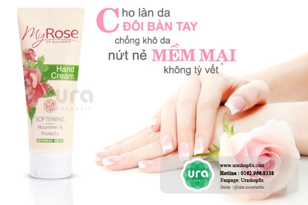 kem-duong-da-tay-jk-ii-organic-rose-hand-cream-2