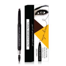 chi-may-dinh-hinh-hai-dau-vacosi-auto-eyebrow-pencil-nuochoa4u-6987-2-4