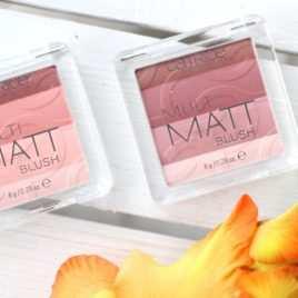 catrice-multi-matt-blushes-herbst-winter-sortiment-2015