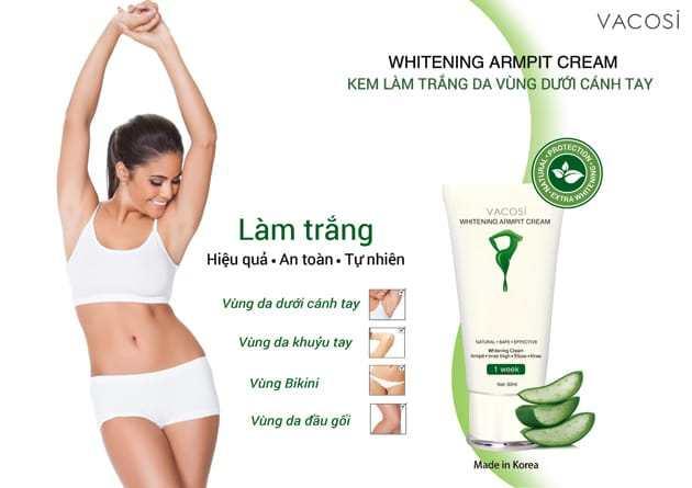 Kem-Lam-Sang-Vung-Da-Duoi-Canh-Tay-SKColor-Vacosi-Whitening-Armpit-Cream-NuocHoa4U-2578-2-9