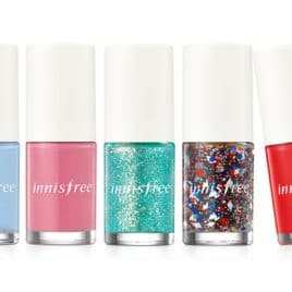 innisfree-real-color-nail-a