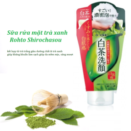 sua-rua-mat-tra-xanh-rohto-1-chiaki-vn-png-1472632746-31082016153906