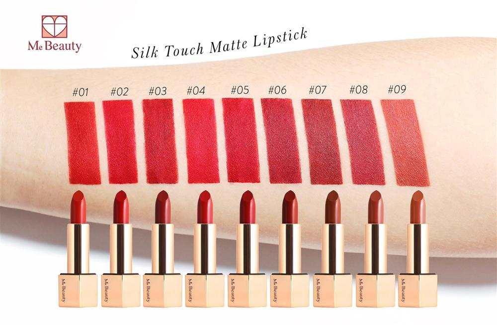 son-thoi-me-beauty-silk-touch-matte-lipstick1