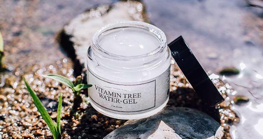 imfrom_vitamintreewatergel_mainingredients