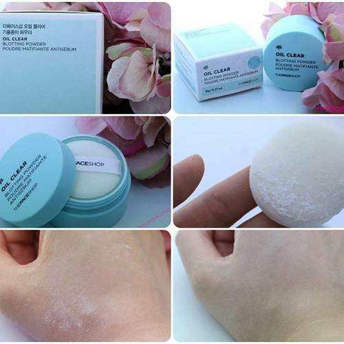 phan-phu-dang-bot-kiem-dau-the-face-shop-oil-clear-blotting-powder3