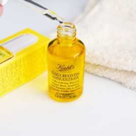kiehls-daily-Reviving-01