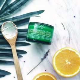 mat-na-kiehl-s-cilantro-orange-extract-pollutant-defending-masque-75ml