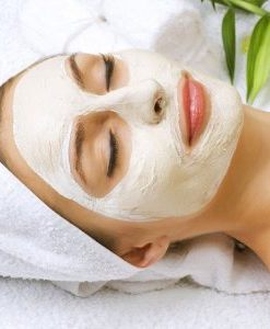CLEAN-MASSAGE-MASK