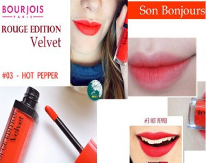 Son- Bourjois-Velvet-03