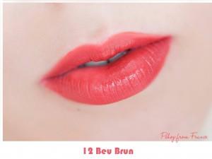 Bourjois-Velvet-12