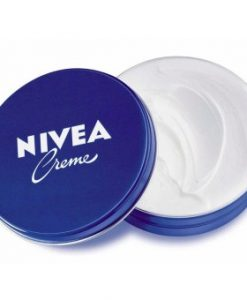 Kem dưỡng Nivea 150g