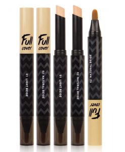 Thanh che khuyết điểm Aritaum Full Cover Stick Concealer